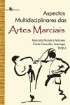 capa_artes_27-03