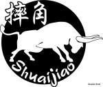 cropped-logo-shuaijiao-pb-002.jpg