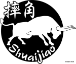 logo shuaijiao pb-002