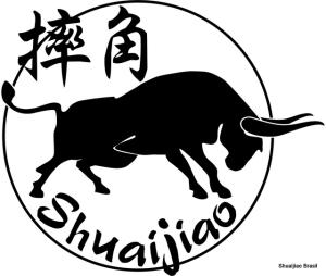 logo shuaijiao pb2