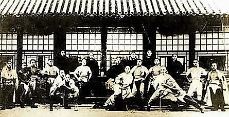 shanpuyin