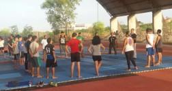 aula-pratica-3