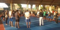 aula-pratica-4