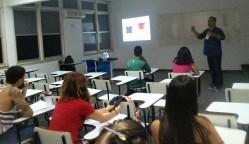 aula-teorica-1