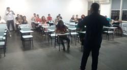 aula-teorica-2