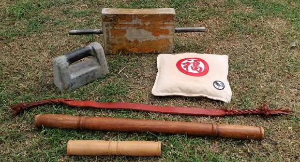 equipamentos-de-treinamento-3