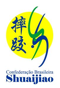 logo-cbsj
