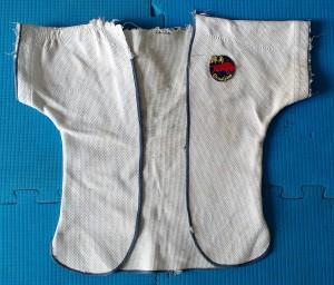 jiaoyi-antigo-branco