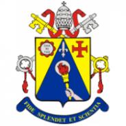 pontificia-universidade-catolica-de-campinas-logo-23b5e96b55-seeklogo-com